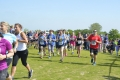 Boxted10k-00075