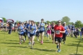 Boxted10k-00076