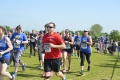 Boxted10k-00077