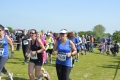 Boxted10k-00078