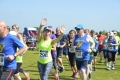 Boxted10k-00080