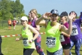 Boxted10k-00081