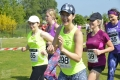Boxted10k-00082