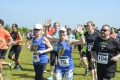 Boxted10k-00083