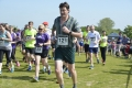 Boxted10k-00087