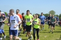 Boxted10k-00090