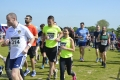 Boxted10k-00091