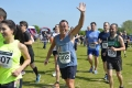 Boxted10k-00093