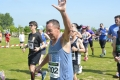 Boxted10k-00094