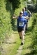 Boxted10k-00226