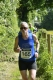 Boxted10k-00227