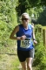 Boxted10k-00228