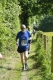 Boxted10k-00229