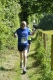 Boxted10k-00230