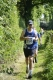 Boxted10k-00234