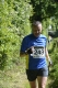 Boxted10k-00236