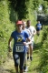 Boxted10k-00240