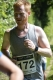 Boxted10k-00242