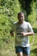 Boxted10k-00244