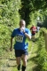 Boxted10k-00246
