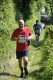 Boxted10k-00249