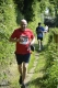 Boxted10k-00250