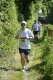 Boxted10k-00253