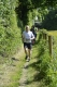 Boxted10k-00255