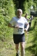 Boxted10k-00257