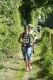 Boxted10k-00259