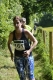 Boxted10k-00261