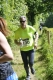 Boxted10k-00262