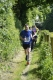 Boxted10k-00269