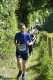 Boxted10k-00270