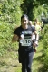 Boxted10k-00273