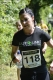 Boxted10k-00275