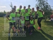 Boxted10k-00309