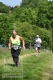 Boxted10k-00317