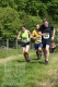 Boxted10k-00320
