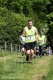 Boxted10k-00321