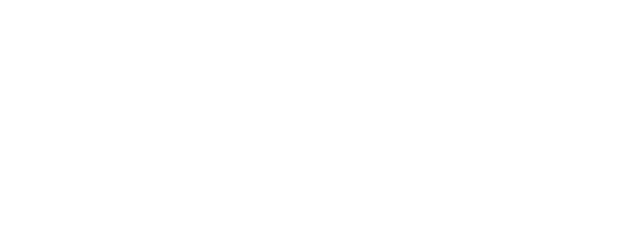 Boxted10k